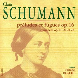 MT_Boschi-Jodry-Clara-Schumann-APPROCHE-CALLIOPE-CLA-6211_1.jpg