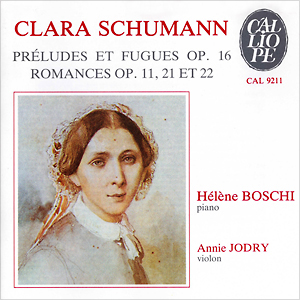 MT_Boschi-Jodry-Clara-Schumann-CALLIOPE-CLA-9211_1.jpg