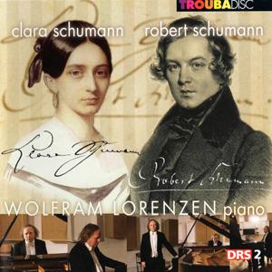 MT_Lorenzen-Schumann-Robert-op1-op-21-Clara-Sonata-TROUBADISC_1.jpg