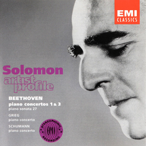 MT_Solomon-Beethoven-PC3-Schumann-op54-Menges-ThePhil-EMI_1.jpg