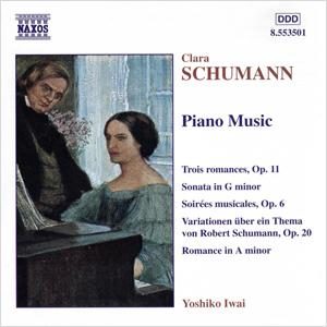 MT_Yoshiko-Iwai-Clara-Schumann-1996-NAXOS_1.jpg