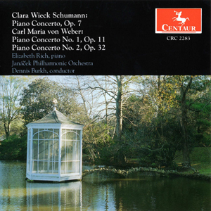 MT_Rich-Burkh-Janacek-Phil-Clara-Schumann-CENTAUR_1.jpg