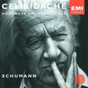 MT_Celibidache-Mphil-Schumann-op97-op120-EMI_1.jpg