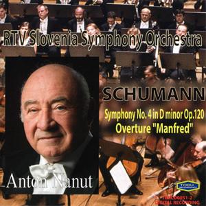 MT_Nanut-RTV-Slovenia-SO-Schumann-op120-op115-TOBU_1.jpg