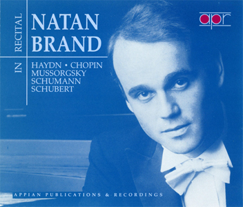 MT_Natan-Brand-In-Recital-apr_1.jpg