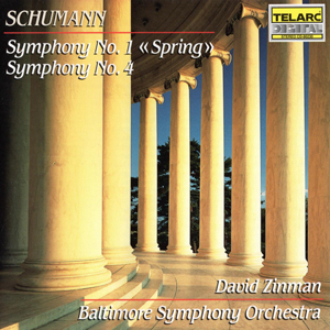 MT_Zinman-Baltimore-SO-Schumann-op38-op120-TELARC_1.jpg