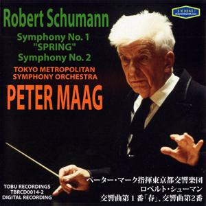MT_Maag-TMSO-Schumann-op38-op61-TOBU_1.jpg