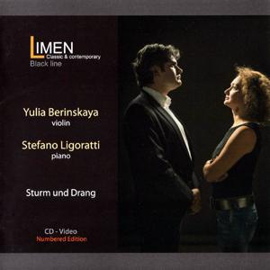 MT_Berinskaya-Ligoratti-Schumann-FAE-LIMEN_1.jpg