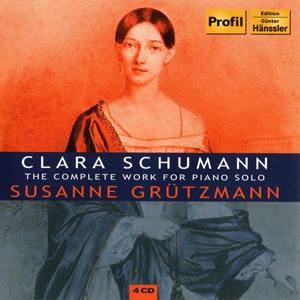 MT_Gruetzmann-Clara-Schumann-Complete-Piano-Works-Profil_1.jpg