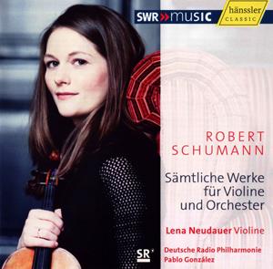 MT_Neudauer-Gonzalez-Saarbruecken-Schumann-Haenssler_1.jpg