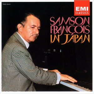 MT_Samson-Francois-in-Japan-Schumann-op2-op15-Chopin-Toshiba-EMI_1.jpg