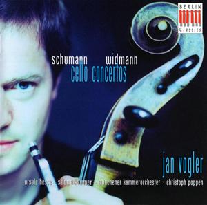 MT_Vogler-Poppen-Muenchener-Kammer-Schumann-op129-BERLIN_1.jpg