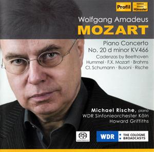 MT_Rische-Griffiths-WDR-K466-Clara-Schumann-cadenza-Profil_1.jpg