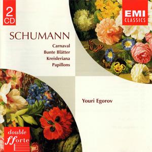 MT_Youri-Egorov-Schumann-9-7-18-99-16-21-2-EMI_1.jpg