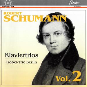MT_Goebel-Trio-Schumann-op80-op110-THOROFON_1.jpg