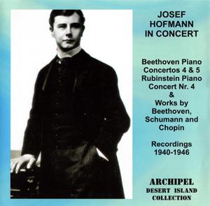 MT_Hofmann-Voorhees-Schumann-op54-ARCHIPEL_1.jpg