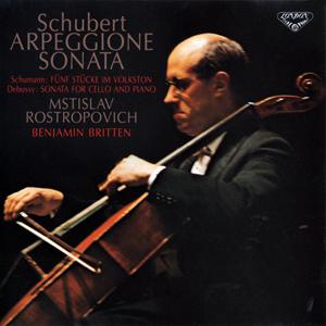 MT_Rostropovich-Britten-Schubert-D821-Schumann-op102-LONDON_1.jpg