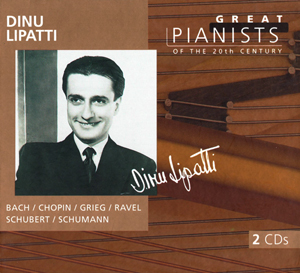 MT_Lippati-Schumann-op54-Karajan-Schubert-Brahms-20th-Century_1.jpg