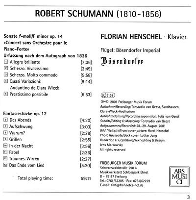 FlorianHenschel-Schumann-op14-op12-ARS-MUSICI_2.jpg