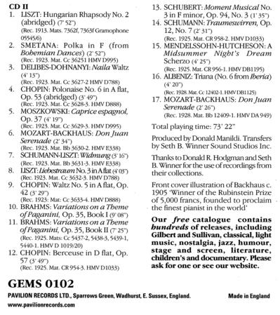 Backhaus-Pearl-GEMS-0102_index_03.jpg