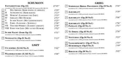 Harold-Bauer-Schumann-12-Biddulpf_2.jpg