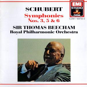 MT_Beecham-RPO-Schubert-Sym-3-5-6-EMI_1.jpg