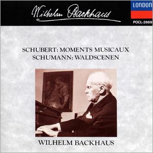 MT_Backhaus-D780-Schumann-82-1953-LONDON-POCL_1.jpg