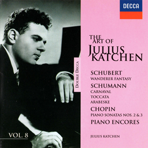 MT_The-Art-of-Julius-Katchen-8-D760-Schumann-9-7-18-DECCA_1.jpg