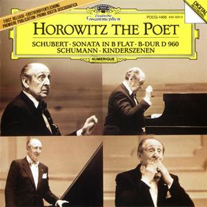 MT_Horowitz-D960-Schumann-15-DG-POCG_1.jpg