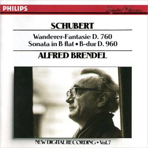 MT_Brendel-Schubert-D960-D760-1988-PHILIPS_1.jpg