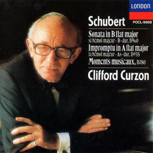 MT_Curzon-Schubert-D960-D935-D780-LONDON_1.jpg