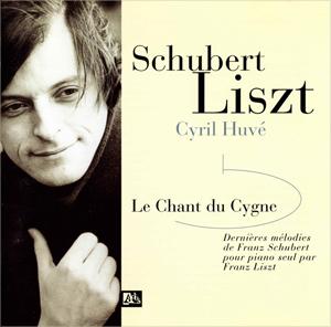 MT_Cyril-Huve-Schubert-Liszt-Schwanengesang-Ades_1.jpg