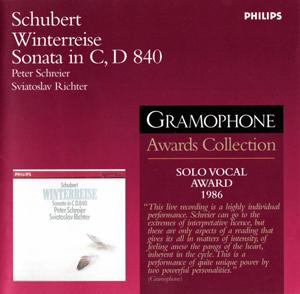MT_Schreier-Richter-D911-1985-D840-1979-PHILIPS_1.jpg