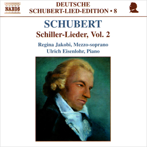 MT_Jakobi-Eisenlohr-Schubert-Schiller-Lieder-Vol-2-NAXOS_1_02.jpg