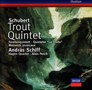 MT_Schiff-Hagen-Quartett-Schubert-D667-D780-DECCA_1.jpg
