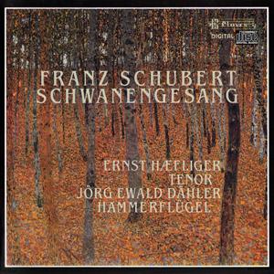 MT_Haefliger-Daehler-Schubert-D957-claves_1.jpg